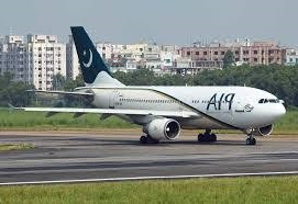 Pakistan to suspend pilot licenses